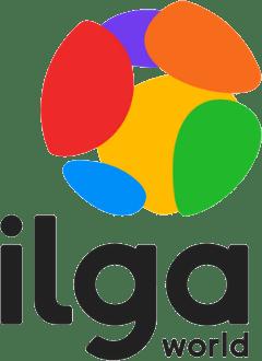 ilga world logo